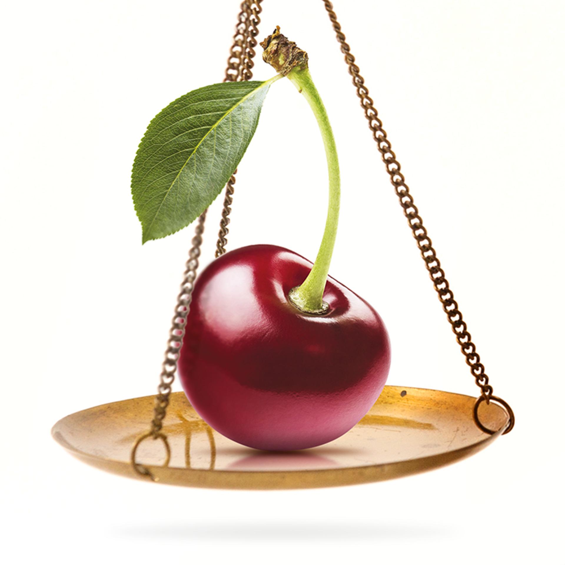 Rassegna stampa della ciliegia da record, la Sweet Stephany